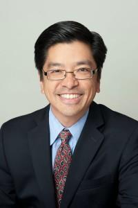 Albert Lee, President