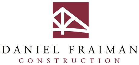 Daniel Fraiman Construction
