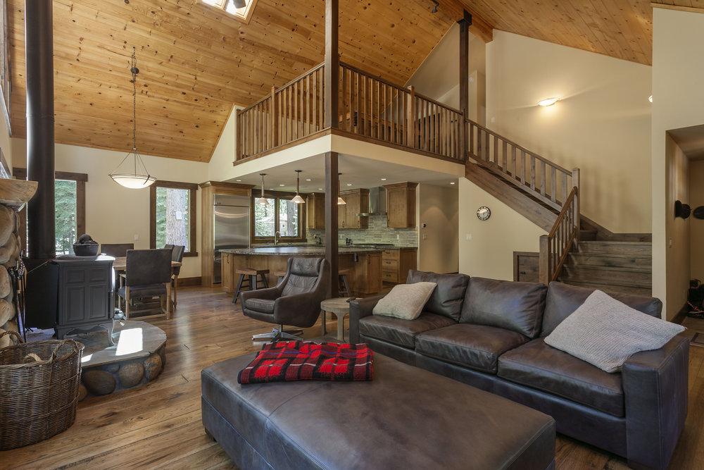 west shore - hickory flooring.jpg