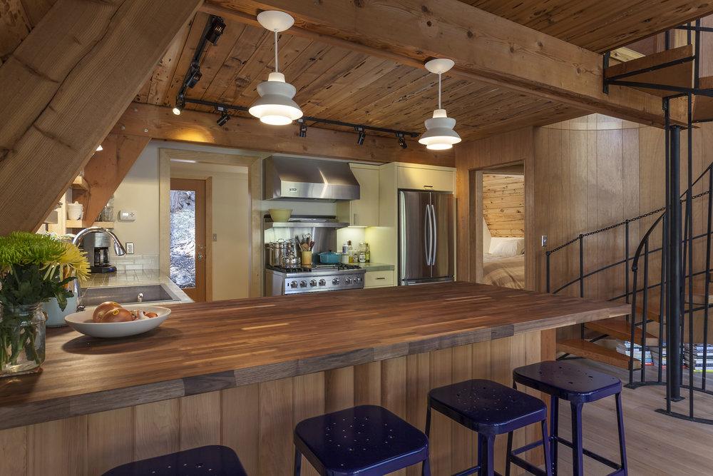 alpine meadows - walnut butcher block counter.jpg