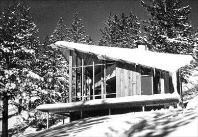Heinrik-Bulls-Klaussen-cabin-Squaw-Valley-1956-photo-Bull-Stockwell-Allen.jpg