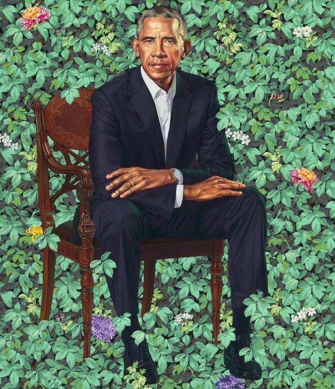 PA_NPG_18_55+Obama+R.jpg