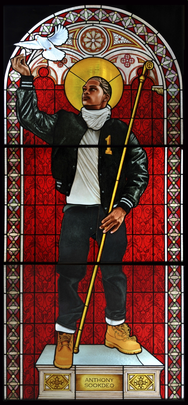 2015_Kehinde_Wiley_EL137.55_3047W_600_1291.jpg