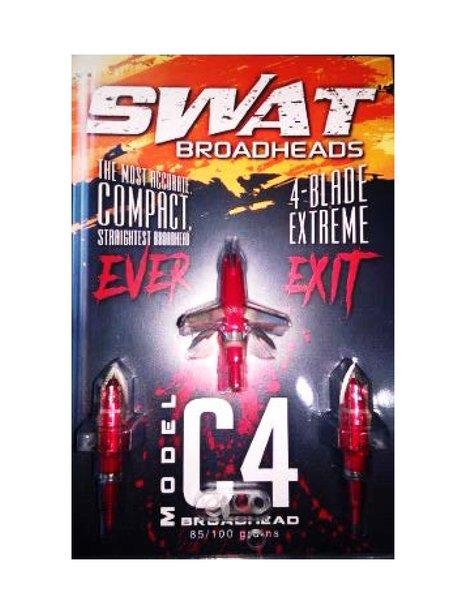 swat c 4.jpg