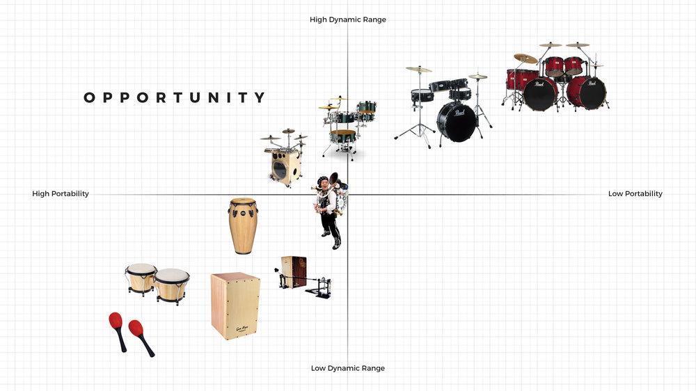 Drumbox4.jpg
