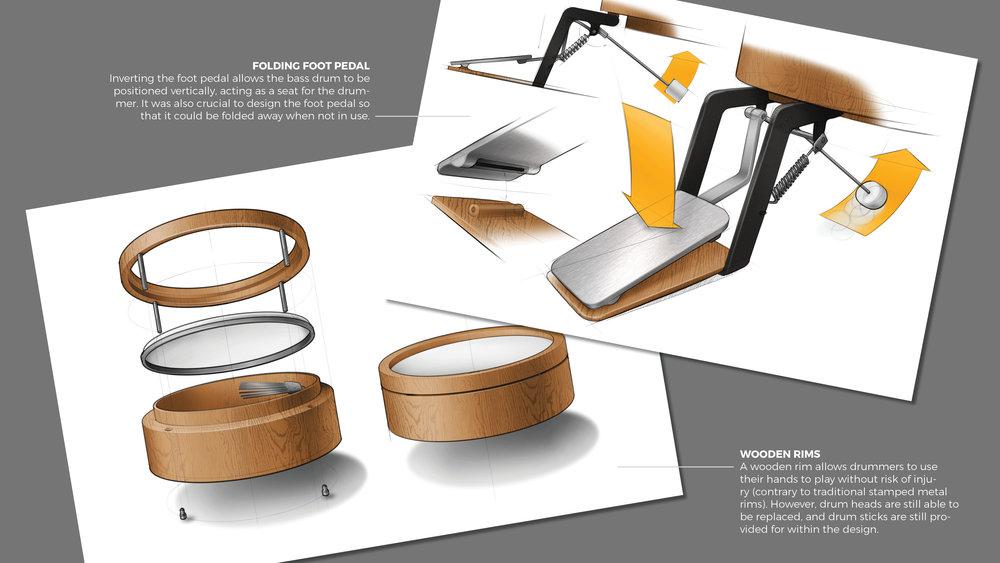 Drumbox2.jpg