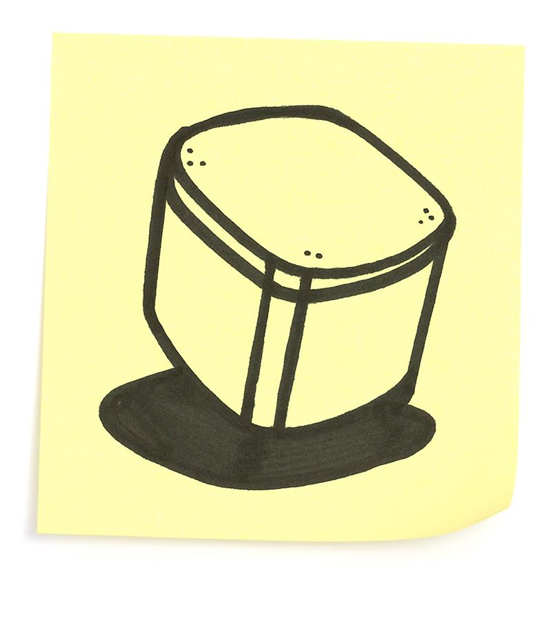 title_drumbox.jpg