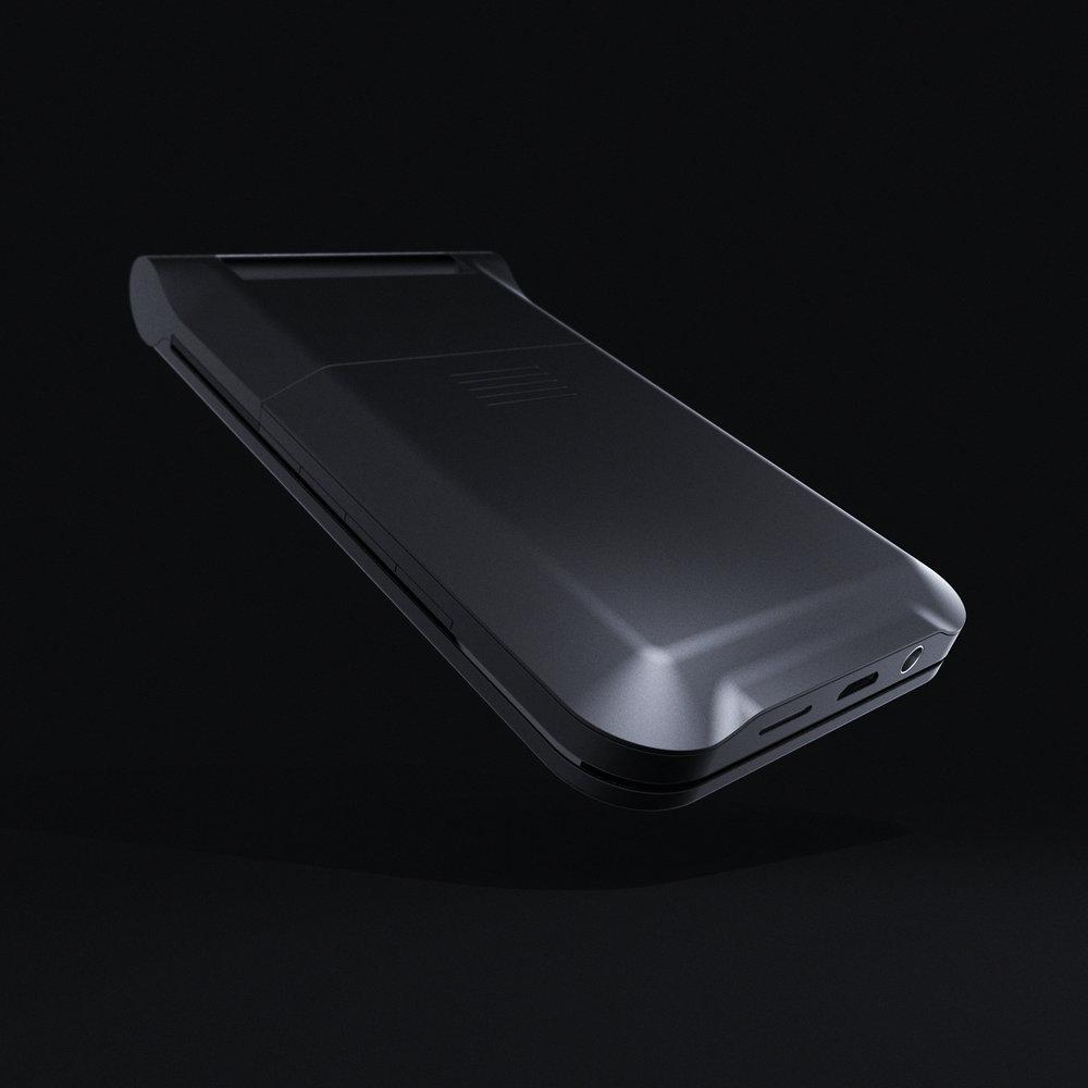 Sam_Phone2b.jpg