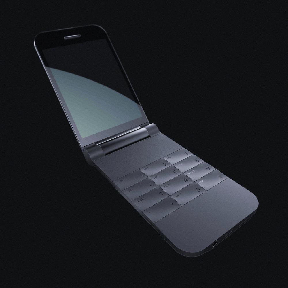 Sam_Phone4.jpg
