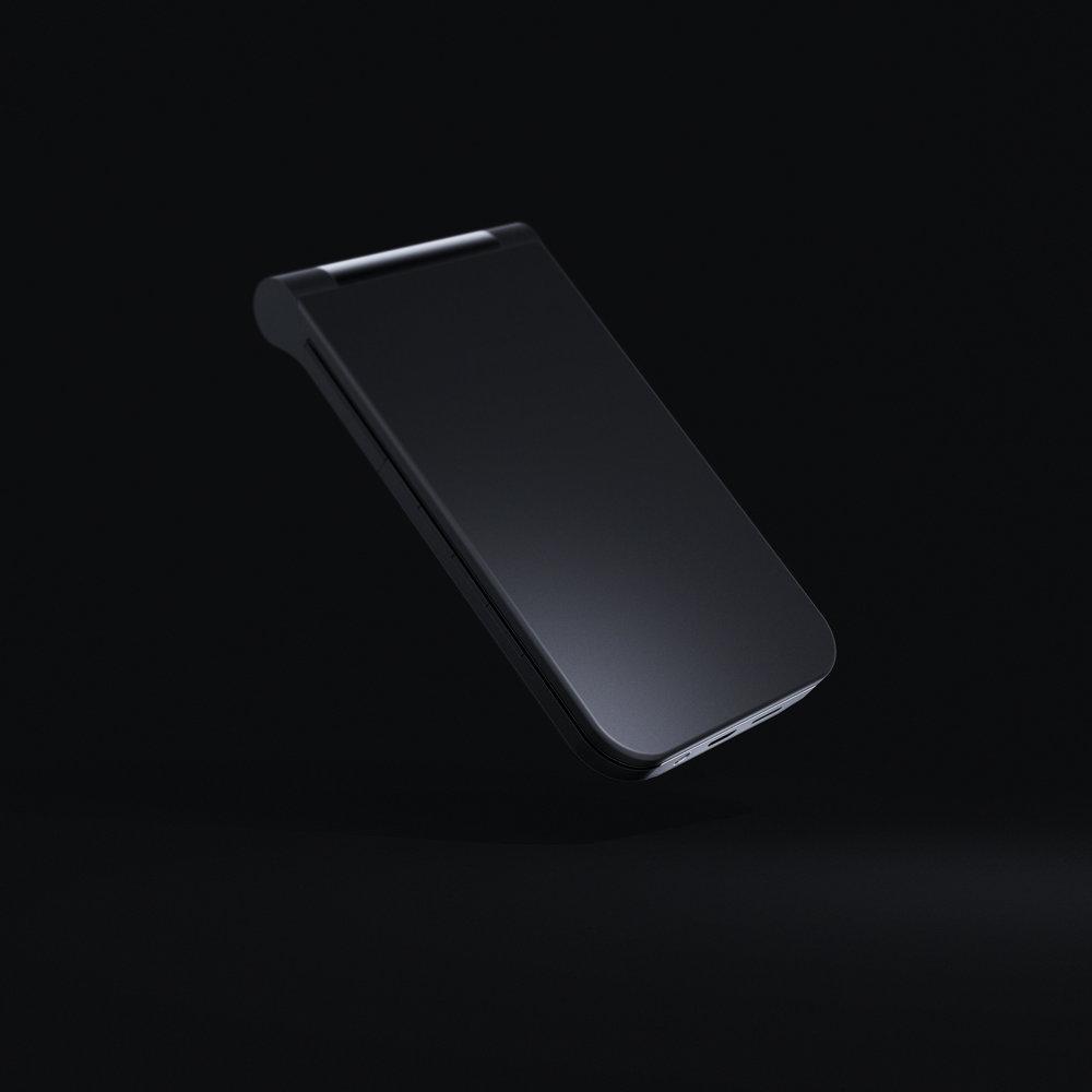 Sam_Phone6.jpg