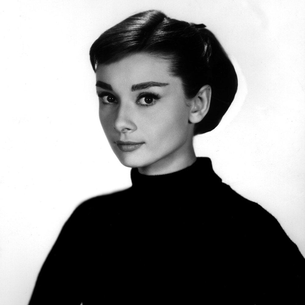 Annex - Hepburn, Audrey (Funny Face)_02.jpg