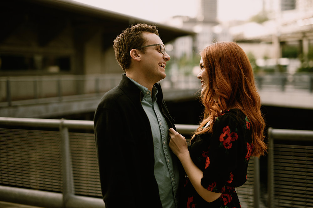Rebecca-Christian-Engagement-Carly-Bish-Photography-54.jpg