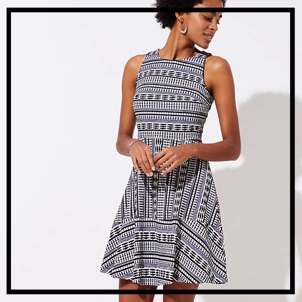 geo dress.jpeg