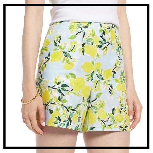 fruit shorts.jpg