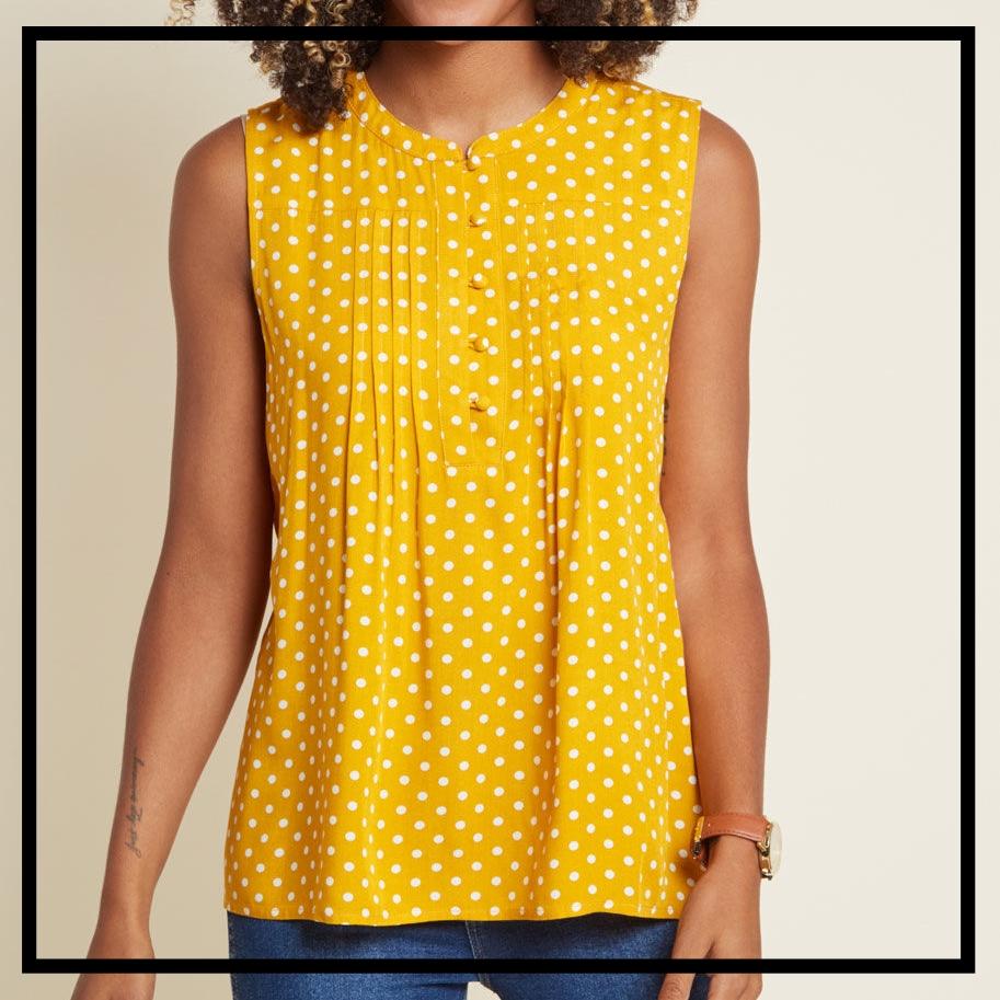 bright shirt.jpg