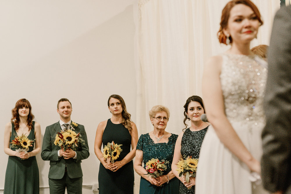 Becca-Christian-Ceremony-Carly-Bish-Photography-97.jpg