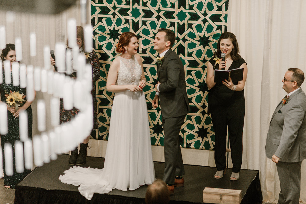 Becca-Christian-Ceremony-Carly-Bish-Photography-65.jpg