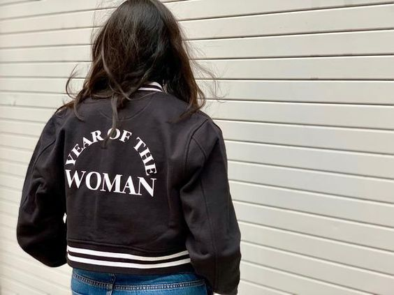 Year of the Woman Jacket.jpg