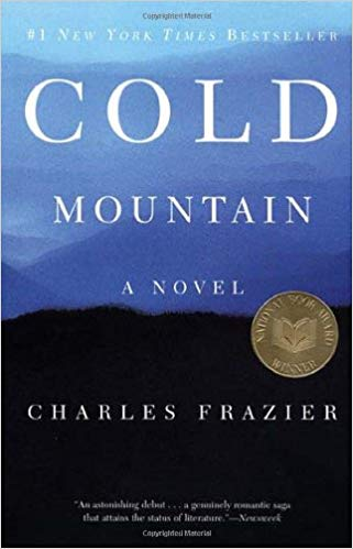 cold mountain.jpg