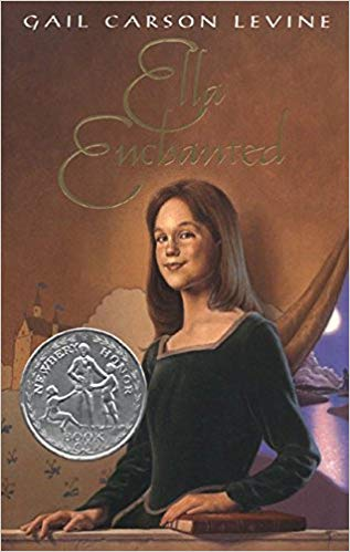 Ella Enchanted.jpg