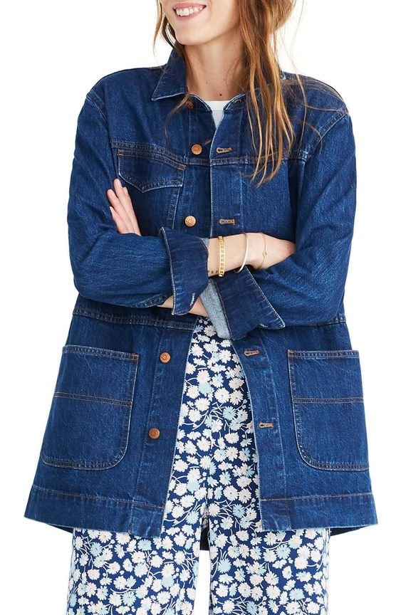 madewell denim.jpg
