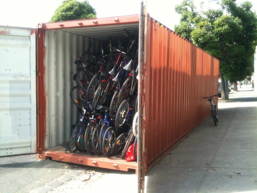 container-full-b.jpg