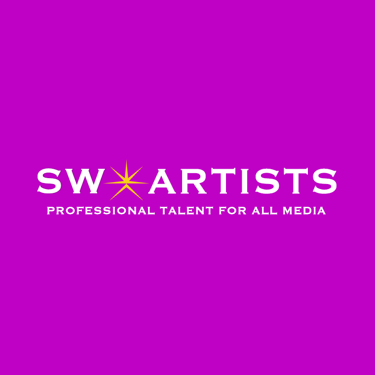 sw-artists-purple.png