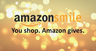 Amazon-Smiles-Logo-1024x520-1-980x520-768x408.jpg