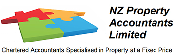 NZ Property Accountants Ltd