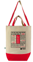 red-tote-1-.png