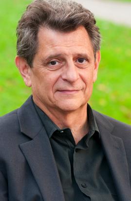 Pablo M