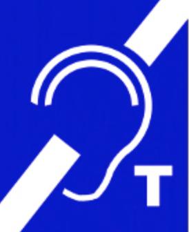 hlaa icon