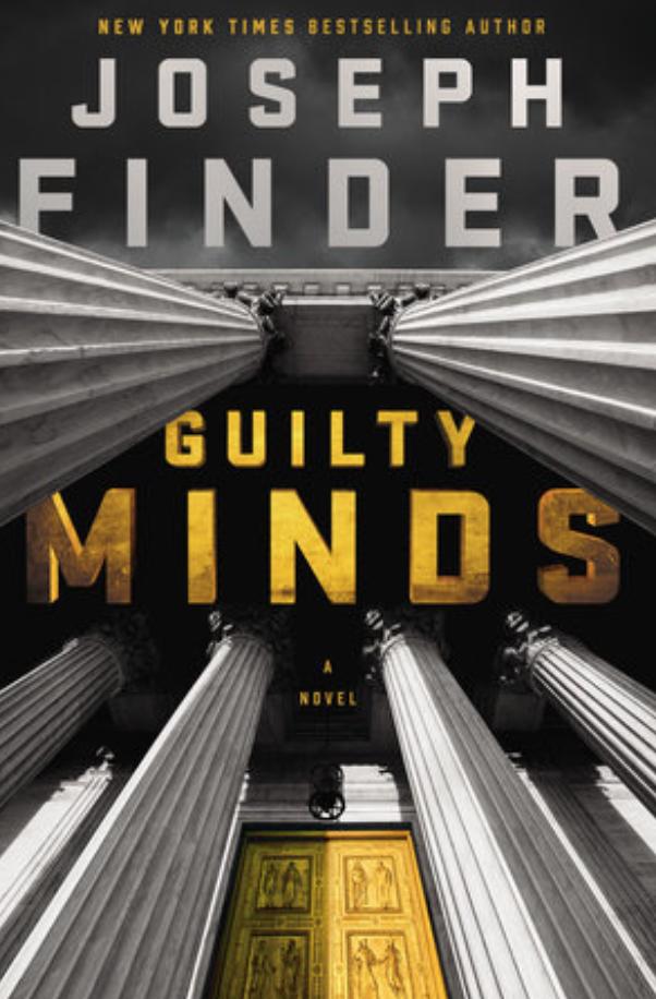 guilty-mnds