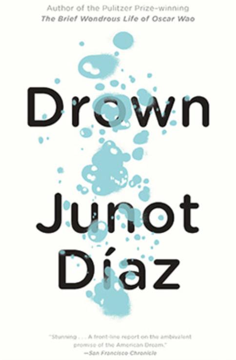 junot-2