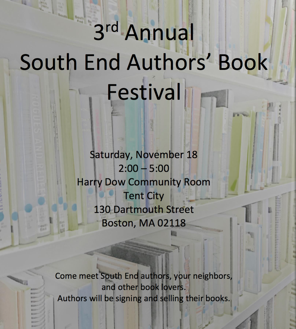 book festival.png