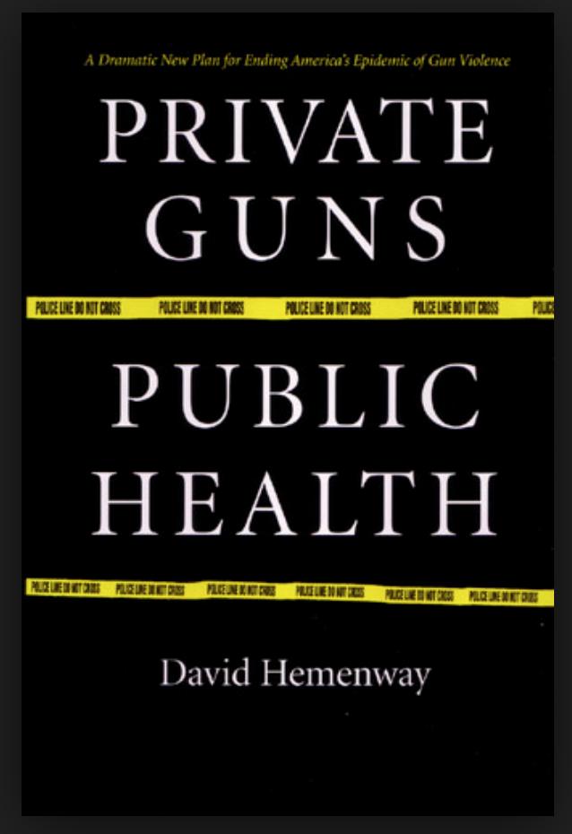 hemenway book.png