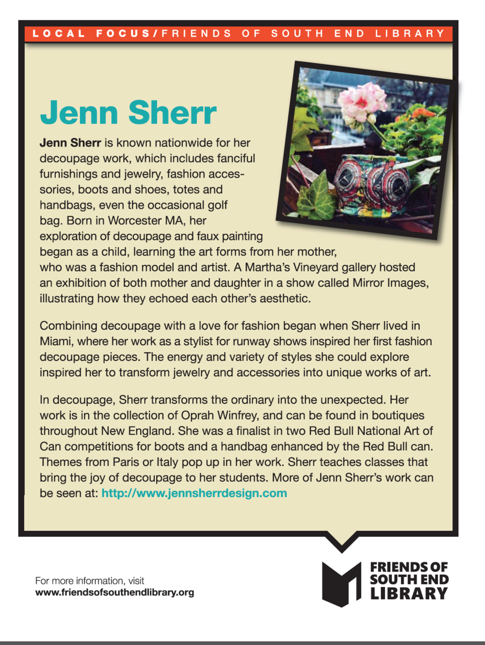 jean sher:localfocus.png