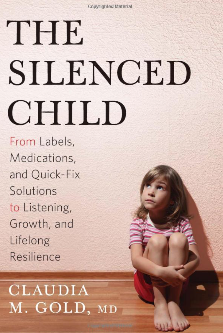 silenced child cover.png