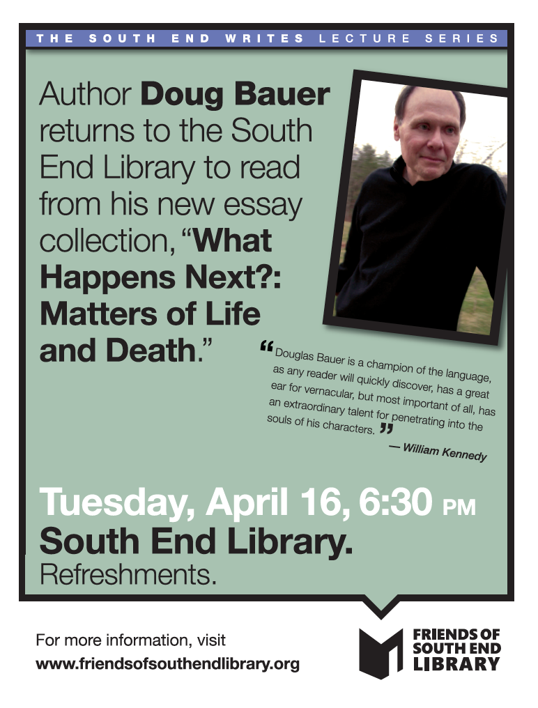 doug bauer flyer.png
