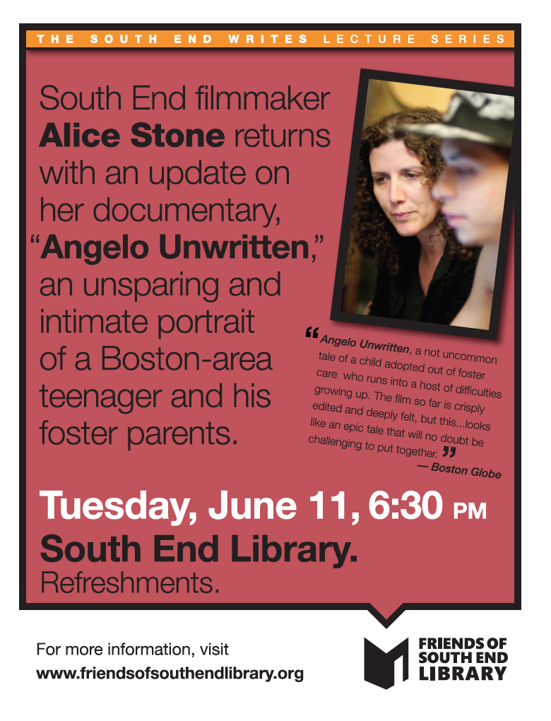 alicestone flyer.png
