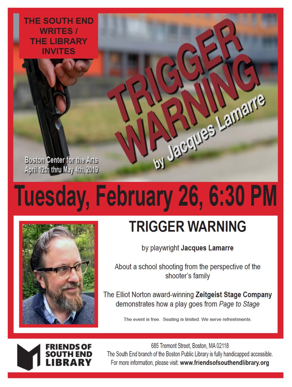 trigger warning poster.png
