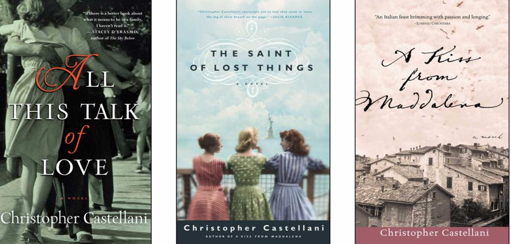 castellani trilogy.png