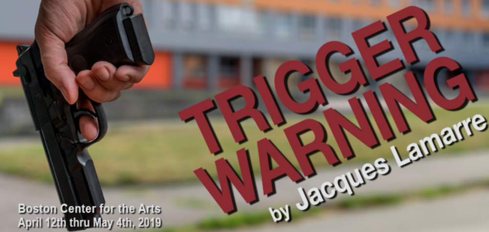 trigger warning.png
