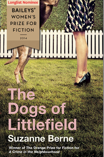 dogs littlefield uk.png