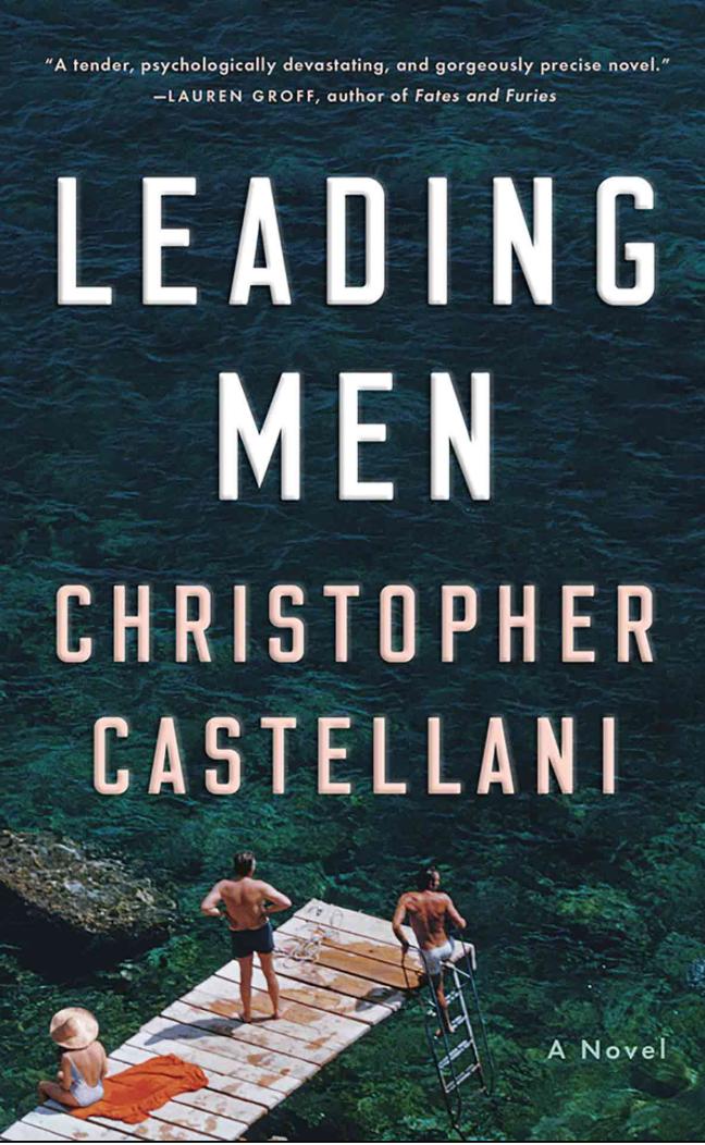 leading men.png