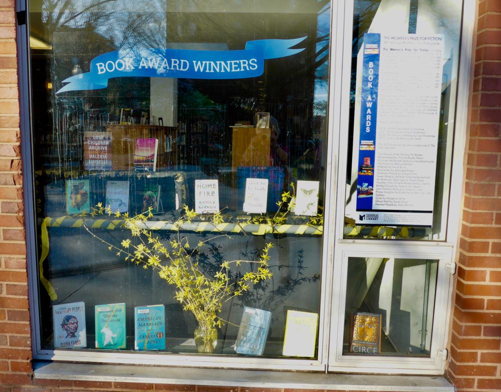 UK Women's Award window.png
