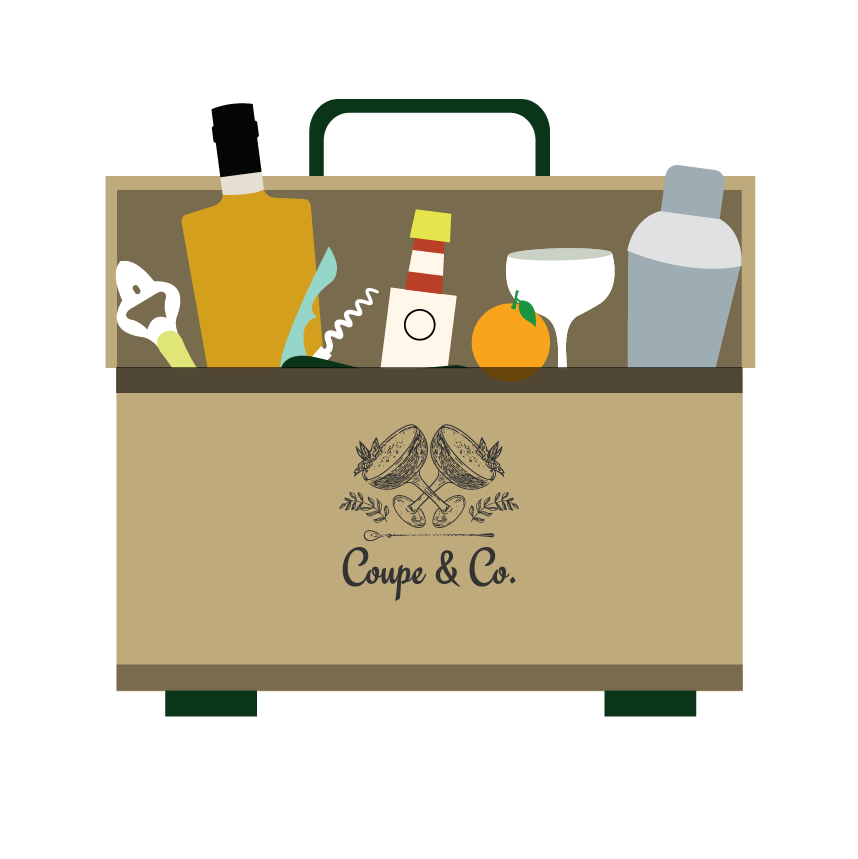 coupeandco-vancouver-cocktails-bartending-tools.jpg