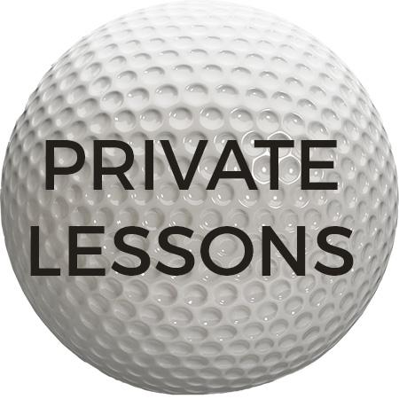 MarcusLiberman-GolfPrivateLessons.jpg