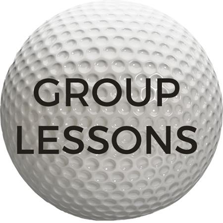 MarcusLiberman-GolfGroupLessons.jpg