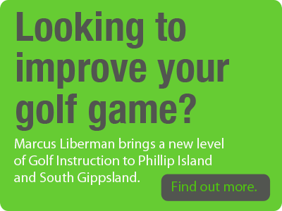 The Golf Pro - Private and Group Golf Lessons - Coaching and Tuition